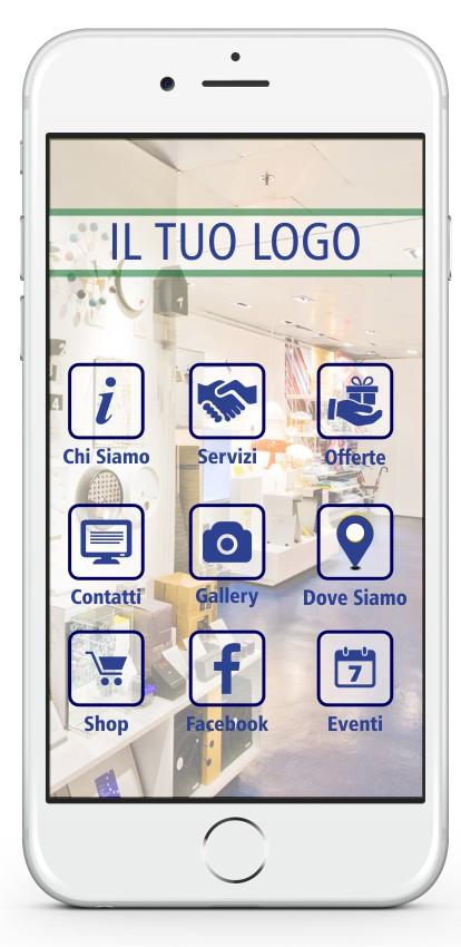 LimoneWeb.it - Siti Web e Portali in Sicilia