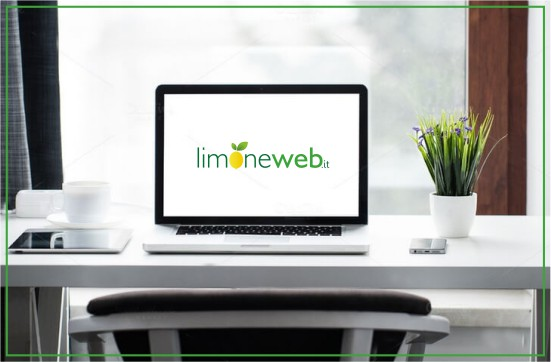 LimoneWeb.it - Siti Web e Portali in Sicilia