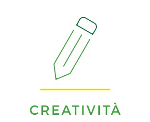 LimoneWeb.it - Creatività