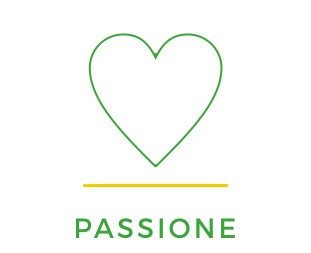 LimoneWeb.it - Passione