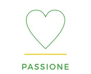LimoneWeb.it - Passione