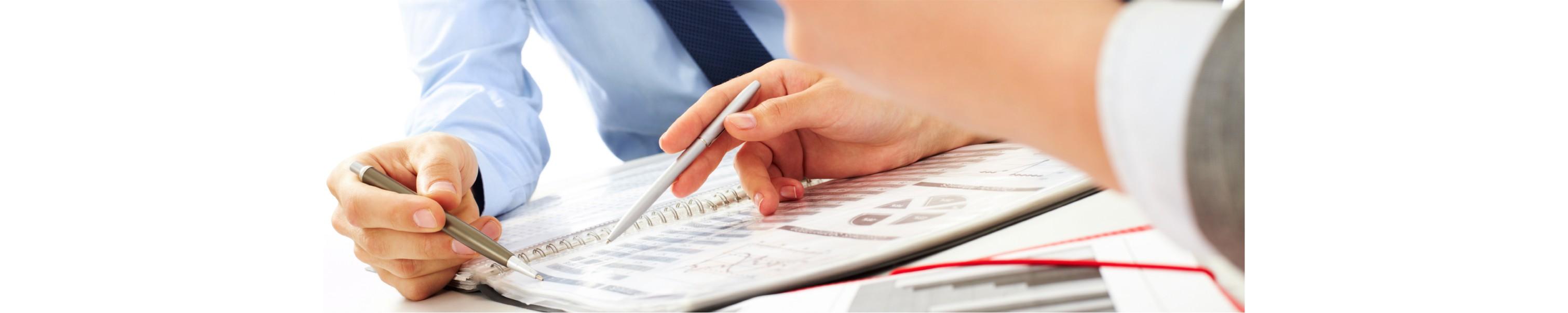 LimoneWeb.it - Realizzazione siti web per piccole e grandi aziende