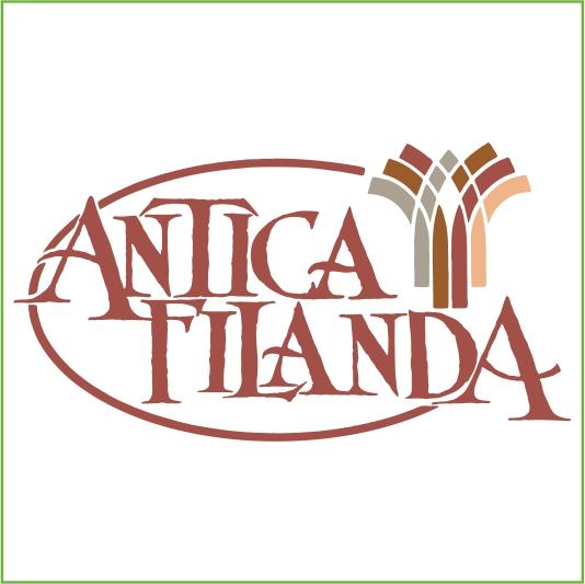 ANTICA FILANDA