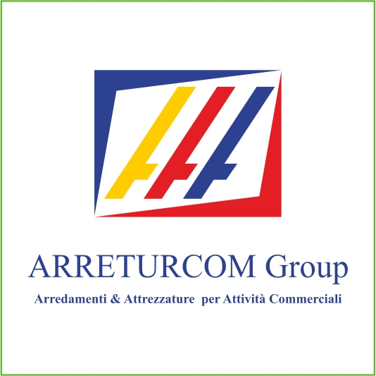 ARRETURCOM GROUP