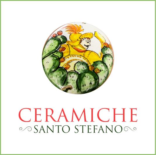 CERAMICHE SANTO STEFANO