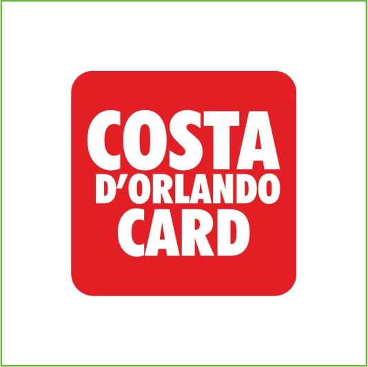 COSTA D'ORLANDO