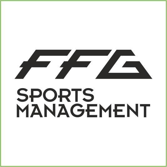 FFG SPORTS MANAGEMENT