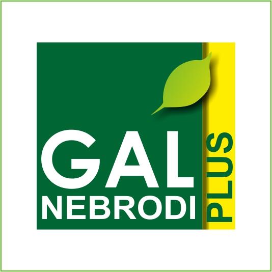 GAL NEBRODI PLUS