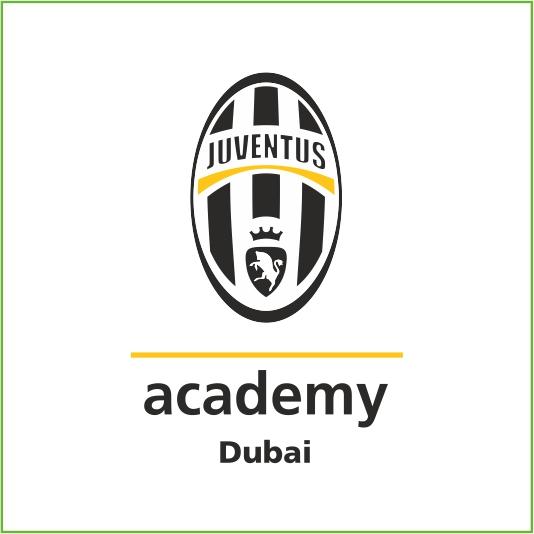 JUVENTUS ACADEMY DUBAI
