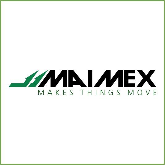 MAIMEX FAR EAST