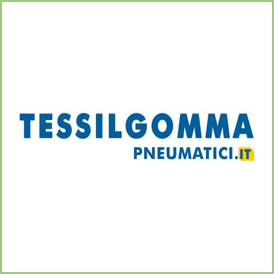 TESSILGOMMA