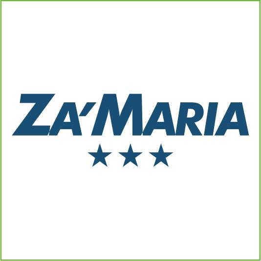 ZA' MARIA