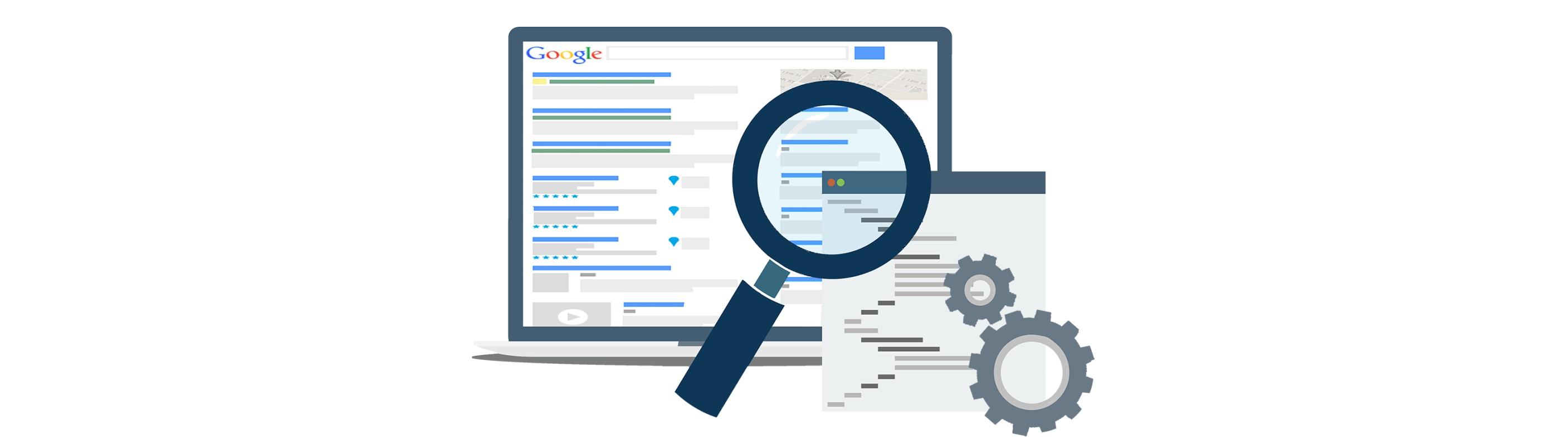 LimoneWeb.it - Primi su Google