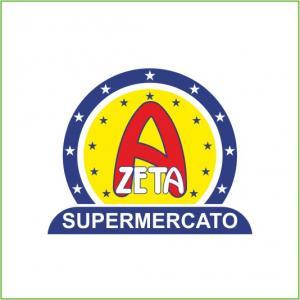 SUPERMERCATO A-ZETA