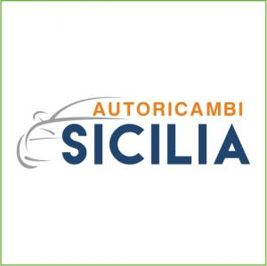 AUTORICAMBI SICILIA