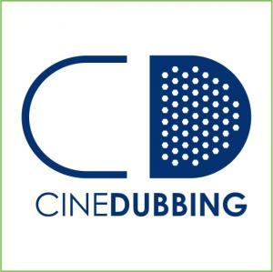 CINEDUBBING