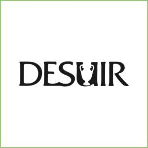 DESUIR