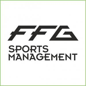 FFG SPORTS MANAGEMENT