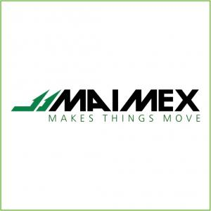 MAIMEX FAR EAST