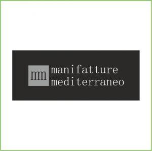 MANIFATTURE MEDITERRANEO