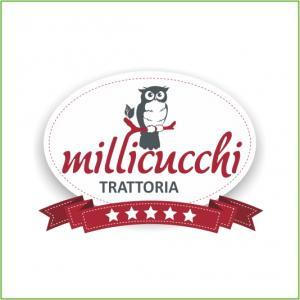 TRATTORIA MILLICUCCHI