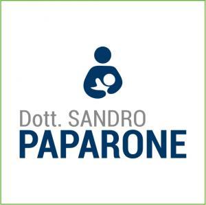 DOTT. SANDRO PAPARONE