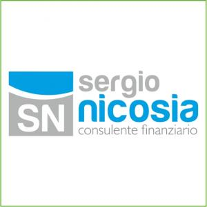 SERGIO NICOSIA
